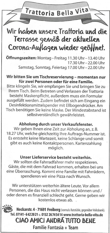 trattoria_neue_oeffnungszeiten